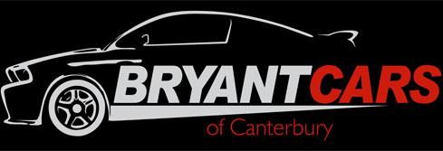 Bryant Cars Quality Used Cars Canterbury